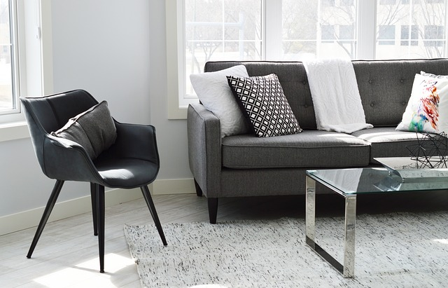 10 Ways to Refresh Your Apartment for Spring