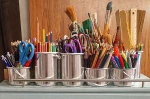 3 DIY Projects Using Minimal Materials