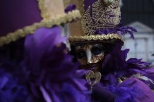 Celebrate Fat Tuesday at the Baltimore Mardi Gras Festival 2020