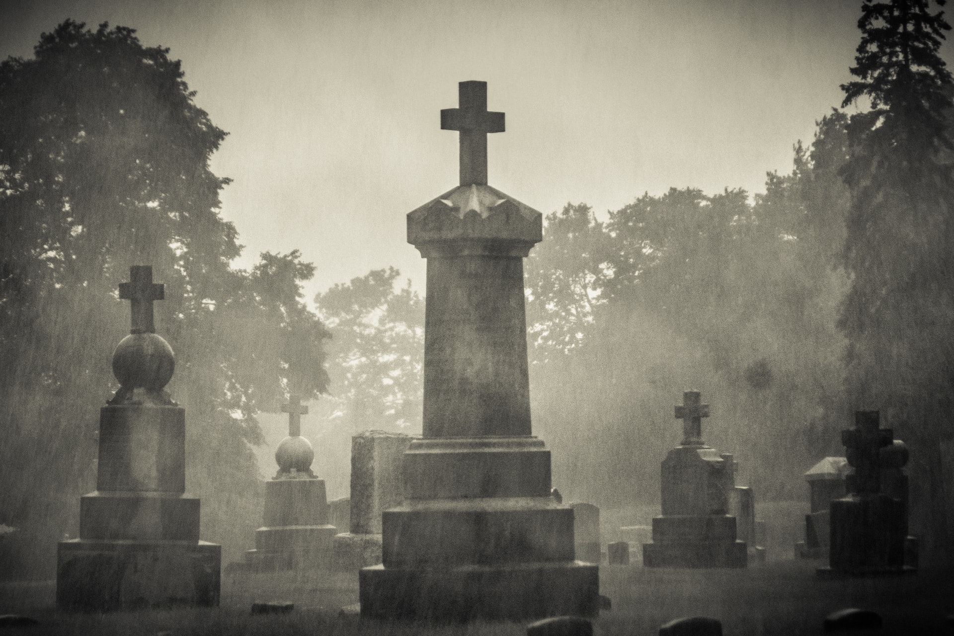 Explore Baltimore's Spooky Side With a Fells Point Wicked History Pub Tour